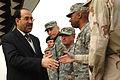 Maliki 2006.jpg