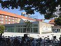 Malmö Konsthall.jpg