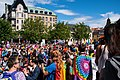 Malmö Pride 2017 (35612156994).jpg