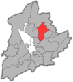 Malselpostomrantomob map.png