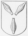 Malt Herreds våben 1535.png