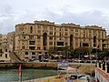 Malta - panoramio (35).jpg