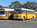 Malta bus img 4531 (15990242848).jpg