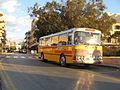 Malta bus img 4651 (15991973947).jpg
