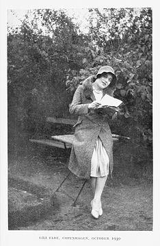 ゲルダ・ヴィーグナーの画像 p1_8