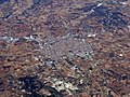 Manacor Luftbild 02.jpg