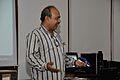 Manash Bagchi - Kolkata 2014-11-14 9177.JPG