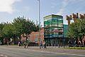 Manchester Academy 4.jpg