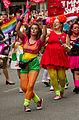 Manchester Pride 2013 (9589835429).jpg