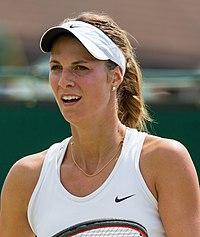 Mandy Minella 3, 2015 Wimbledon Qualifying - Diliff.jpg