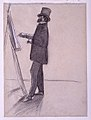 Manet and his Easel MET sf-rlc-1975-1-569.jpeg