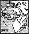 Mangin, La force noire, Hachette, 1910 (page 4 crop).jpg