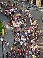 Manifestación -OrgulloLGTB Asturias 2015 (19316439308).jpg