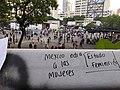 Manifestaciones feministas en México de 2019 08.jpg
