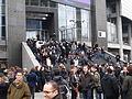 Manifestation anti ACTA Paris 25 fevrier 2012 040.jpg