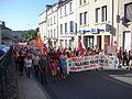 Manifestation contre la réforme des retraites - Auch - 2010-06-24 (1).JPG