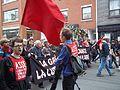 Manifestation du 14 avril 2012 a Montreal - 16.jpg