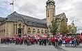 Manifestation pour le climat 27-09-2019 à Luxembourg 01.jpg