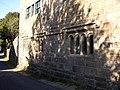 Mankinholes Hall (Youth Hostel) - geograph.org.uk - 94338.jpg