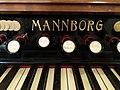 Mannborg Harmonium - 6.jpg