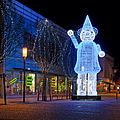 Manneken light at Christmas time.jpeg