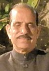 Manohar Joshi cropped