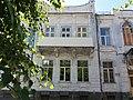 Mansion of Polizeimeister Kazachek 02.jpg