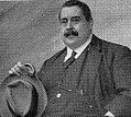 Manuel María Puga Parga 1911.jpg