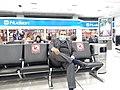 Manuel Rodríguez Villegas en Aeropuerto Internacional Benito Juárez, CDMX.jpg