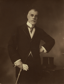 Мануэль Тейшейра Gomes.png