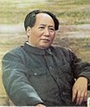 Mao Zedong sitting.jpg