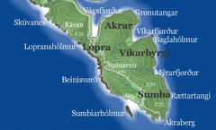 Map-sumba-faroes.png