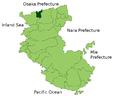 Map Iwade en.png