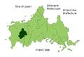Map Mine, Yamaguchi en.png
