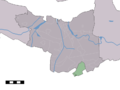 Map NL - Terneuzen - Overslag.png