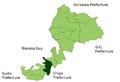 Map Wakasa, Fukui en.png