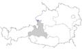 Map at nussdorf am haunsberg.png