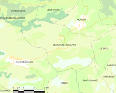 Map commune FR insee code 06017.png