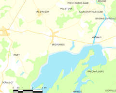 Map commune FR insee code 10061.png