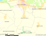 Map commune FR insee code 10280.png