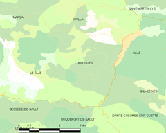 Map commune FR insee code 11017.png