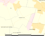 Map commune FR insee code 14339.png