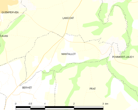Map commune FR insee code 22141.png