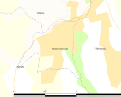 Map commune FR insee code 22153.png