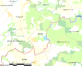 Map commune FR insee code 22167.png