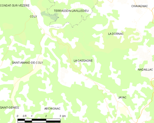 Map commune FR insee code 24085.png