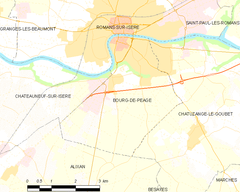 Map commune FR insee code 26057.png
