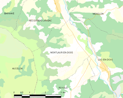 Map commune FR insee code 26204.png