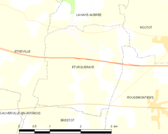 Map commune FR insee code 27228.png