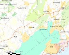 Map commune FR insee code 34143.png